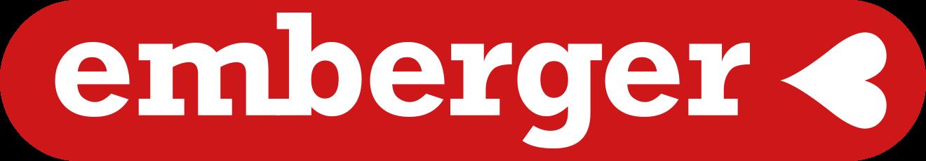 Handelsagentur Emberger