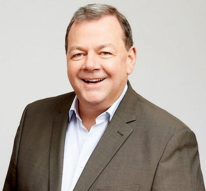 Herbert Emberger